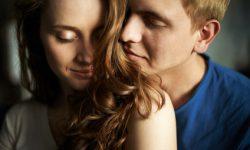 Geruch-pheromone-verlieben-liebe