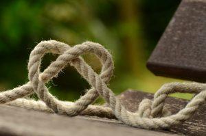 Nella giornata mondiale del cuore portiamo attenzione alla salute di coppia