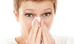L'allergia allo sperma, colpisce le donne e in rari casi gli uomini